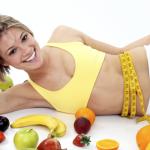 9 основных составляющих здорового образа жизни