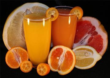 sok-citrus